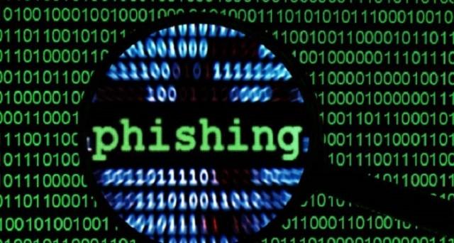 Crescono gli attacchi phishing e ransomware che compromettono la sicurezza informatica delle piccole e grandi aziende: lo rivela un rapporto di Verizon.