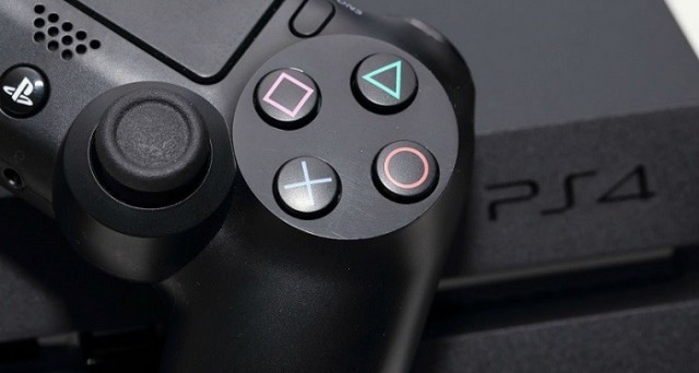 Trapelano nuove indiscrezioni sulla PlayStation 4.5, che al momento viene definita PlayStation 4 NEO e che sfrutterà il tanto atteso supporto alla risoluzione 4K.
