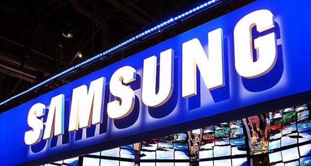 Sul mercato degli smartphone sta per affacciarsi una nuova gamma Samsung: Galaxy C, disponibile in 3 modelli diversi e in uscita a maggio in Cina.