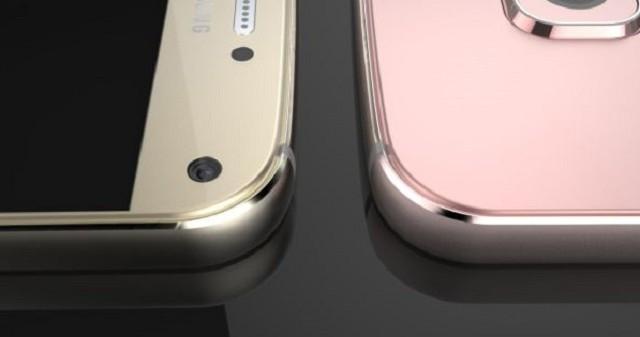 Cominciano a trapelare le prime caratteristiche tecniche del nuovo Samsung Galaxy C7: cosa dobbiamo aspettarci?