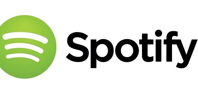 Spotify, ma cosa hai combinato? Altro che migliorie, da desk è peggiorato
