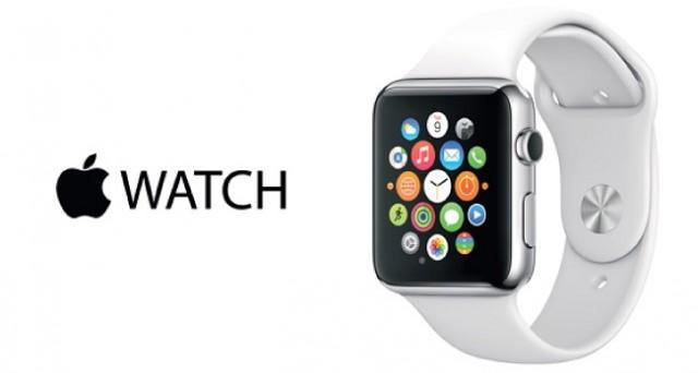 Apple Watch 2 arriverà il prossimo settembre con ogni probabilità ma da KGI Securities affermano che le stime sulle vendite sono in netto calo.