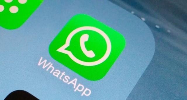Una nuova truffa su WhatsApp diventa notizia di cronaca: ecco come funziona e come non cadere nella trappola.