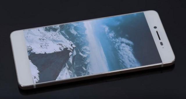 E' tempo di andare a caccia di smartphone economici, ecco a voi Ulefone S1, caratteristiche e prezzo.