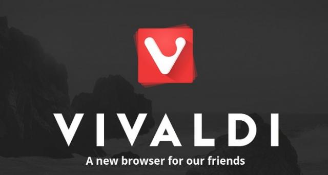 Dopo un anno di test, sta arrivando Vivaldi 1.0, il nuovo browser di navigazione fatto su misura per gli utenti più esperti.
