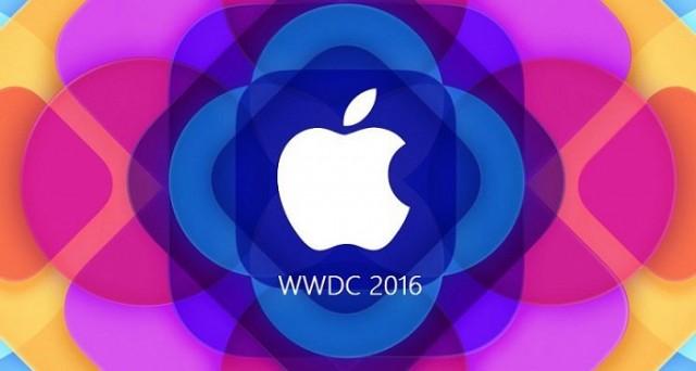 A metà giugno ci sarà la tanto attesa Worldwide Developers Conference 2016: ecco le principali informazioni a riguardo.