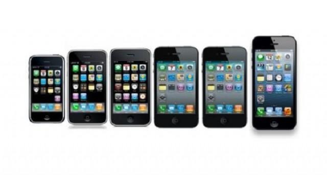 Ecco quali sono i 50 gadget tecnologici più influenti della storia secondo TIME Magazine: Apple sugli scudi.