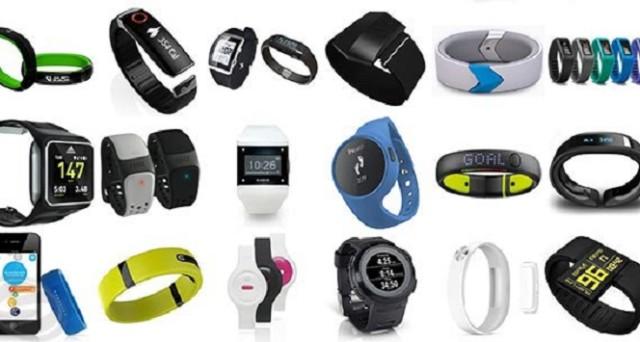 Negli Stati Uniti si è formata una class action contro gli activity tracker, dopo alcuni studi e ricerche che avrebbero testato la poca precisione di braccialetti come FitBit nella misurazione dei dati.
