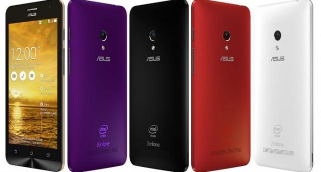 Il nuovo Asus ZenFone 3 sarà presentato nel mese di giugno e uscirà sul mercato ad agosto in 3 diversi modelli: lo ha rivelato il CEO dell'azienda.