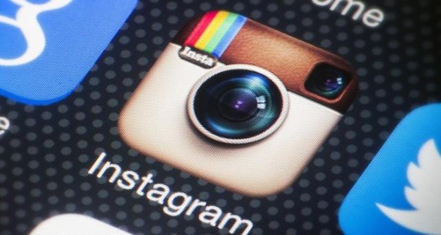 Un ragazzo finlandese di 10 anni ha scoperto un grave bug su Instagram: Facebook lo ha ricompensato con 10 mila dollari.