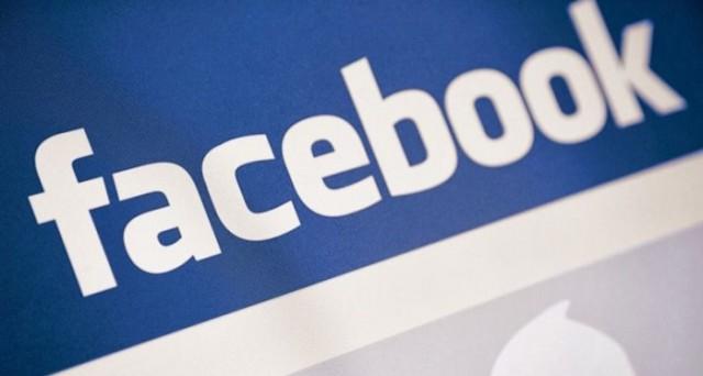Attenti al nuovo virus su Facebook che si nasconde dietro un semplice tag: ecco come funziona, come riconoscerlo e come proteggersi.