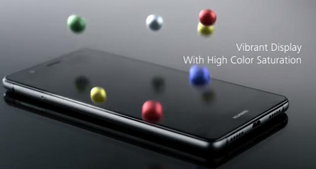 Huawei P9 Lite sarà sul mercato italiano alla fine di maggio: ecco le sue caratteristiche tecniche e il prezzo di commercializzazione.