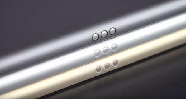 Diamo uno sguardo alle ultime indiscrezioni e rumors su iPhone 7, in uscita il prossimo autunno.