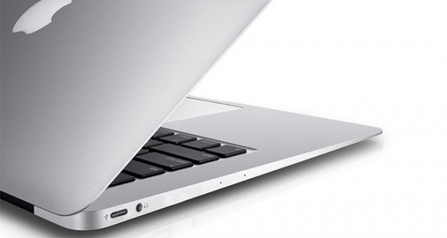 macbook pro 2016 rumors anticipazioni