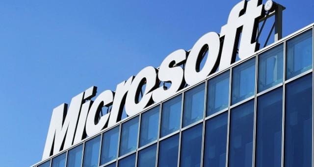 Da Bologna a Redmond: Microsoft ha infatti acquistato la startup italiana Solair per ampliare la sua partecipazione nel settore cloud e IoT.