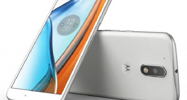 nuovi smartphone lenovo