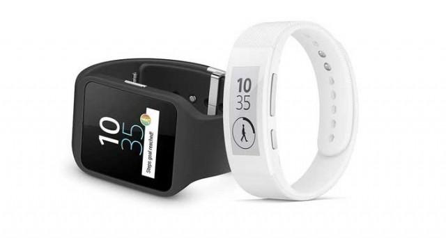 smartwatch smartband indossabili dati kantar