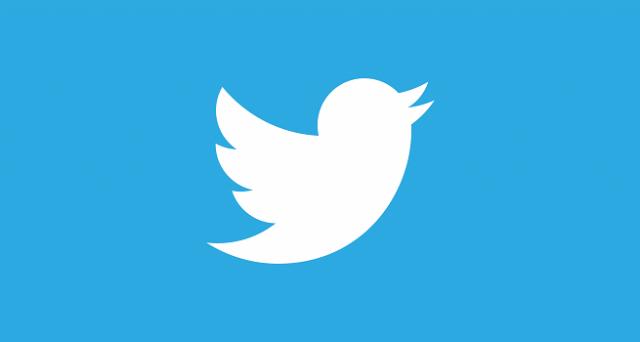 Twitter potrebbe presto togliere foto e link dal conteggio dei 140 caratteri: ecco perché.