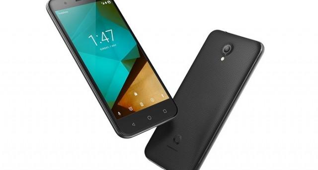 Andiamo ad analizzare le caratteristiche tecniche di Vodafone Smart Prime 2016, smartphone Android entry level acquistabile a un buon prezzo.