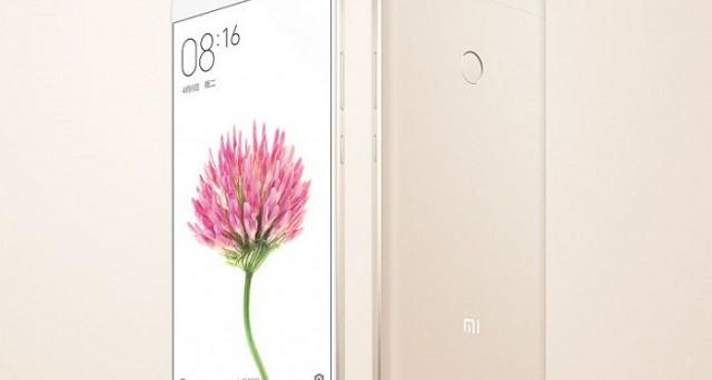 Xiaomi Mi Max è stato presentato ufficialmente: ecco caratteristiche tecniche, prezzo e disponibilità.