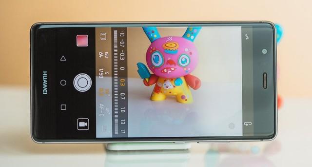 La collaborazione tra Huawei e Leica ha dato vita a uno smartphone con doppia fotocamera. Il risultato: maggiore luminosità e nitidezza per foto e video sensazionali.