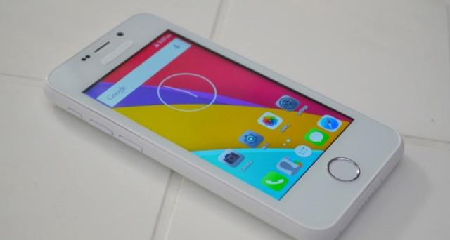 Bufala o realtà? Caratteristiche tecniche di tutto rispetto per il Freedom 251, nuovo smartphone indiano, che dovrebbe essere lanciato sul mercato al prezzo di 251 rupie (circa 3,30 euro).