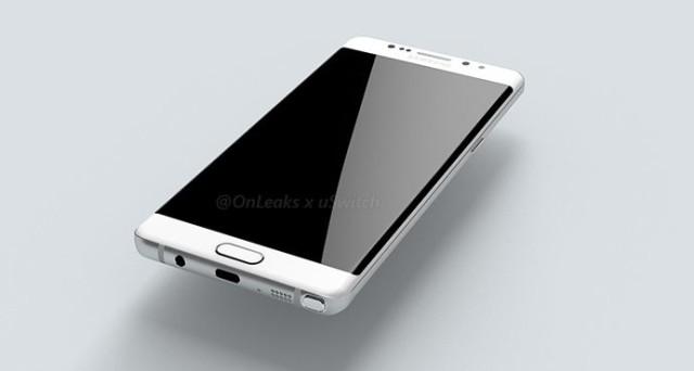 Il prossimo phablet top di gamma di casa Samsung potrebbe non chiamarsi Note 6 bensi Note 7. Vediamo perchè.