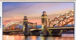 Samsung galaxy J3 Pro screen_640