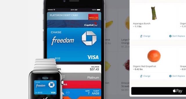 Apple Pay arriva in Italia, ma le banche non fanno la fila: i dispositivi abilitati, il nodo sicurezza, i concorrenti, il funzionamento.