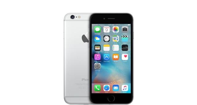 IPhone 7: potrebbe essere dual sim?