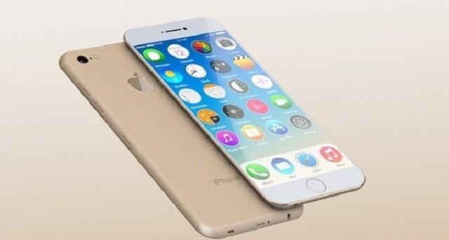 iPhone 6, iPhone 6S e iPhone SE: prezzo migliore e offerte online aggiornate. Intanto, arrivano nuovi rumors aggiornatissimi sull'iPhone 7.