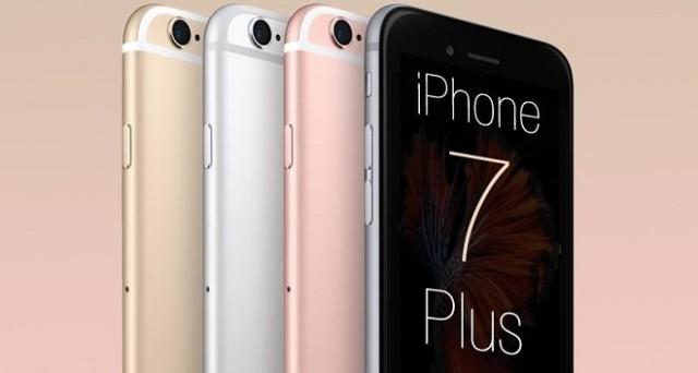 Apple iPhone 7: uscita, prezzo e il nodo che riguarda il jack cuffie. Una nuova foto dal web sembra mostrare la tecnologia Lightning: c'è da fidarsi? Rumors aggiornati.