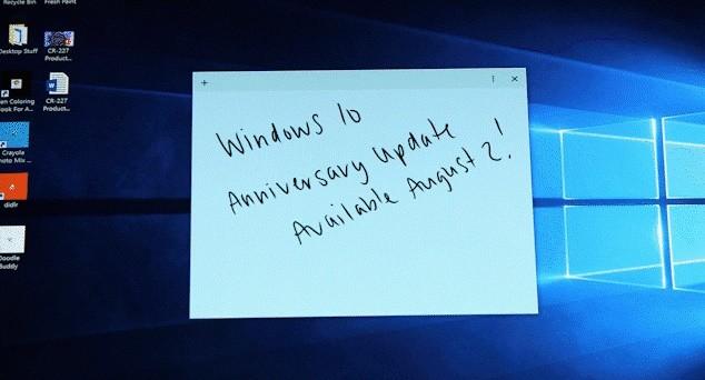 Il 29 luglio del 2015 Microsoft ha avviato il rilascio della prima versione stabile del suo nuovo sistema operativo, Windows 10, un progetto estremamente ambizioso che, ad 11 mesi di distanza, grazie soprattutto alla possibilità di effettuare un aggiornamento gratuito da Windows 7, Windows 8 e Windows 8.1, ha ottenuto un'ottima diffusione.Già da tempo, Microsoft […]