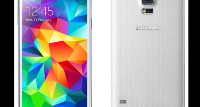 Samsung Galaxy S5, Galaxy S5 mini e Galaxy S6: prezzo migliore e offerte online aggiornatissime. Arrivano importanti novità anche per il Samsung Galaxy S7 con l'innovativa edizione 'Rio2016'.