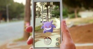 Necrobot Pokémon GO e altri programmi 'bot' e 'fake GPS'. Come funzionano, ma attenzione a non essere bannati. Le nuove frontiere e i nuovi trucchi per il gioco dell'anno.