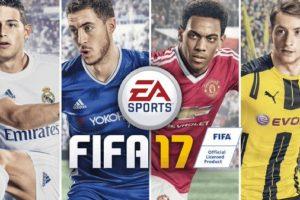 Conto alla rovescia per l'uscita in Italia di FIFA 17 e PES 2017: chi vincerà la sfida? Ecco le ultime novità e il prezzo per PC, PS4 e Xbox One.