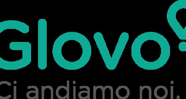 Tra le startup innovative, si segnala Glovo, la app che ti aiuta a ordinare e acquistare in anonimato prodotti intimi che 'fatichiamo' a chiedere in farmacia.