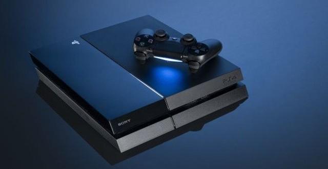 PlayStation VR: i giochi saranno tutti compatibili con PlayStation 4 Standard