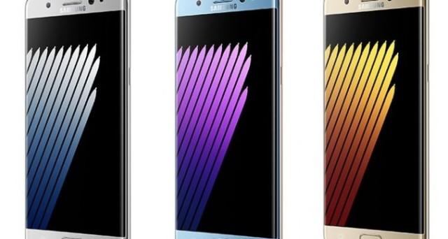 Mancano pochi giorni alla presentazione ufficiale del nuovoSamsung Galaxy Note 7, in programma il prossimo 2 di agosto, e in queste ore, in alcuni paesi, si sono già aperti i preordini per il nuovo phablet che, negli USA, sarà disponibile già nel corso del prossimo mese di agosto. Sebbene non vi sia ancora una conferma […]