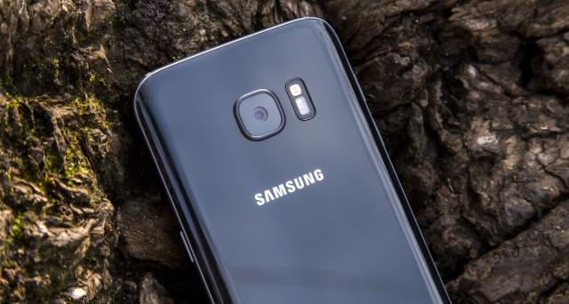 Manca una settimana al prossimo 2 di agosto, data scelta da Samsung per svelare, in via ufficiale, il nuovo Samsung Galaxy Note 7, il nuovo phablet top di gamma che arriverà in Italia, con ogni probabilità, ad inizio settembre. La scheda tecnica del nuovoSamsung Galaxy Note 7, grazie anche ai tantissimi rumors emersi in queste […]