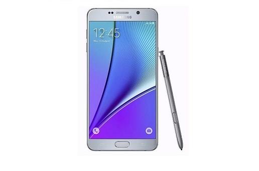 Tra meno di un mese (il 2 di agosto) Samsung svelerà in via ufficiale il nuovo Samsung Galaxy Note 7 che già oggi può essere considerato come lo smartphone più atteso dell'estate 2016. In questi giorni abbiamo registrato tantissimi rumors in merito al nuovo device di casa Samsung a cui si vanno ad aggiungere nuove […]