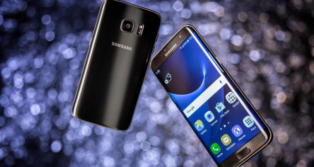 Samsung Galaxy S7 supera Iphone 6/6 plus nelle vendite