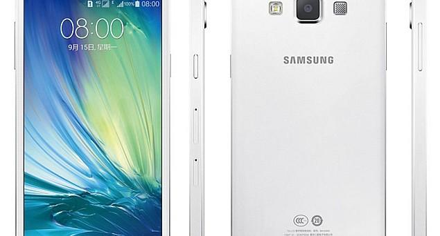 In Europa l'aggiornamento Android 7 Nougat per Samsung Galaxy A5 (2016) e il confronto offerte online da 228 euro. News e indagine di mercato.
