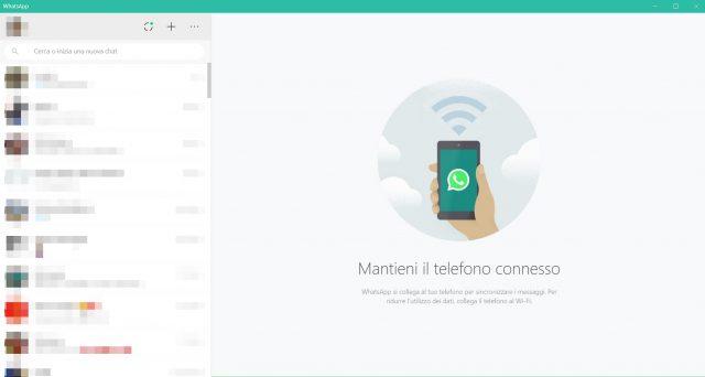 Cos'è il ghosting su WhatsApp e come facciamo a scoprire se lo siamo diventati.