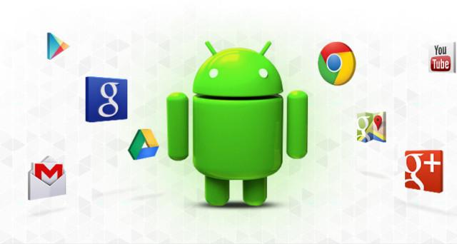 Ecco le migliori App Android  per scattare e ritoccare delle foto, per il meteo, il fitness, per avere a disposizione un o dei migliori browser e per sbloccare lo smartphone.