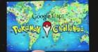 Pokémon GO, uova: come farle schiudere ingannando il GPS, dove si trovano e tipologie, trucchi e consigli