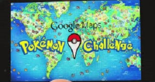 Ci ritroviamo con la nostra guida ai trucchi di Pokémon GO: questa volta parliamo di uova, come farle schiudere senza camminare, dove si trovano e quali tipologie esistono.