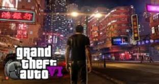 Rumors GTA 6 per PS4 e Xbox One: iniziata la produzione, uscirà nel 2016 o nel 2017? Importanti rivoluzioni: cambia lo scenario e l'ambientazione. Tutto sull'attesissimo titolo della Rockstar Games.
