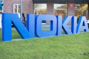 Tutto sul ritorno degli smartphone Nokia: un osservatorio speciale