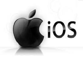 Calo di vendite al 27% (rispetto all'anno scorso) e una nuova idea per la Apple: non più solo l'iPhone ma anche altri smartphone potranno avere il sistema operativo iOS.